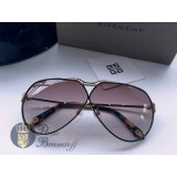 Givenchy Aviator Cross